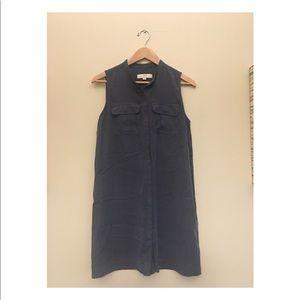 Loft Dress size medium